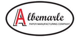 Albemarle Paper Manufacturing Company