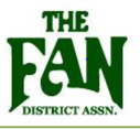 The Fan District Association